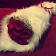 ahlamj56391's profile photo