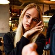 viktoria216257's profile photo
