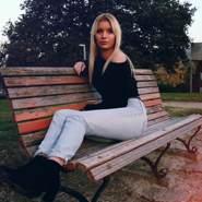 verovera55287's profile photo