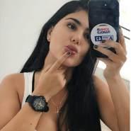 rossdaniela608988's profile photo