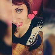 trinshi242424's profile photo