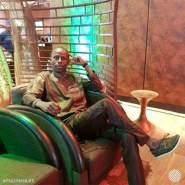 abdoud5230's profile photo