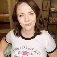 2000donna's profile photo