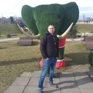 vasilacher1's profile photo