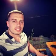 tuylu7814's profile photo