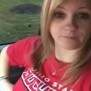 molly6259's profile photo