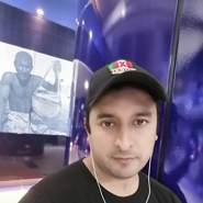 umark72's profile photo