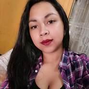 colombaa214542's profile photo