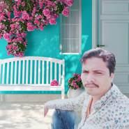 abduls79681's profile photo