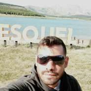 ricardos999573's profile photo