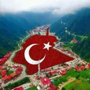 ilkinm797435's profile photo