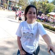 wannapas915480's profile photo