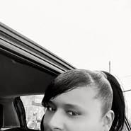 jaque17233's profile photo