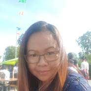 paop569's profile photo