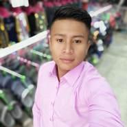 camilop353318's profile photo