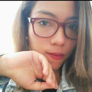 belen82696's profile photo