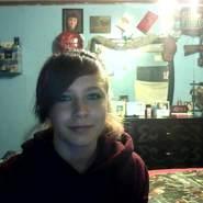 locuny's profile photo