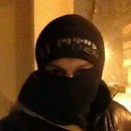 georgep369's profile photo