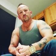 petertimms's profile photo