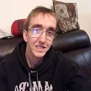 pellerinc's profile photo