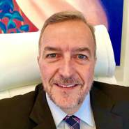 markrodrigo's profile photo