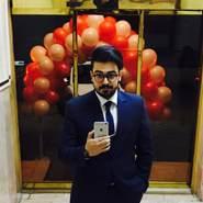mohammad5066's profile photo