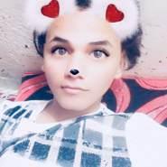 mrtda1's profile photo