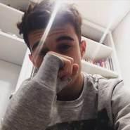 gastono833018's profile photo