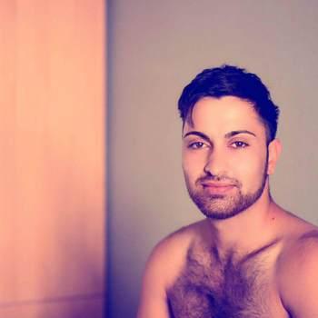 golanut_Longford_Single_Male