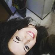 amandinem148938's profile photo