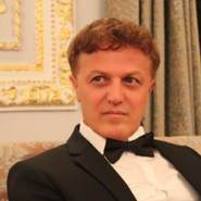 swissjimmy's profile photo