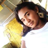 katiy35's profile photo