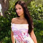 sabinahill's profile photo