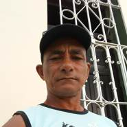 adalberto584844's profile photo