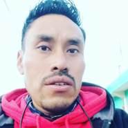 jorge_mario_2's profile photo