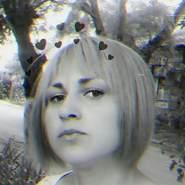 ericl351641's profile photo
