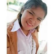 userla39456's profile photo