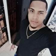 daniels189099's profile photo