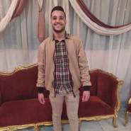 mahmoude411726's profile photo