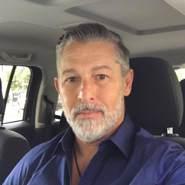 moganwillaims's profile photo