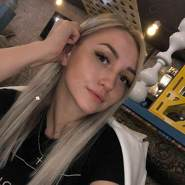 annaelizabath's profile photo