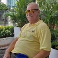 owenhudson111's profile photo
