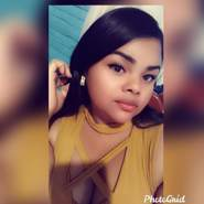 paolad254336's profile photo