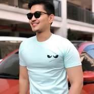 hakeemh752102's profile photo