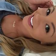annie93898's profile photo
