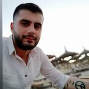 serhaty992009's profile photo
