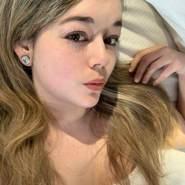melindapayne230's profile photo