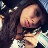 lena680218's profile photo