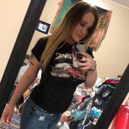 mariah830838's profile photo