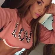maryjames12837's profile photo